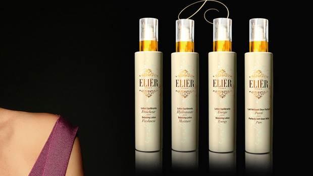 Элиер косметика купить эйвон парфюмерия женская